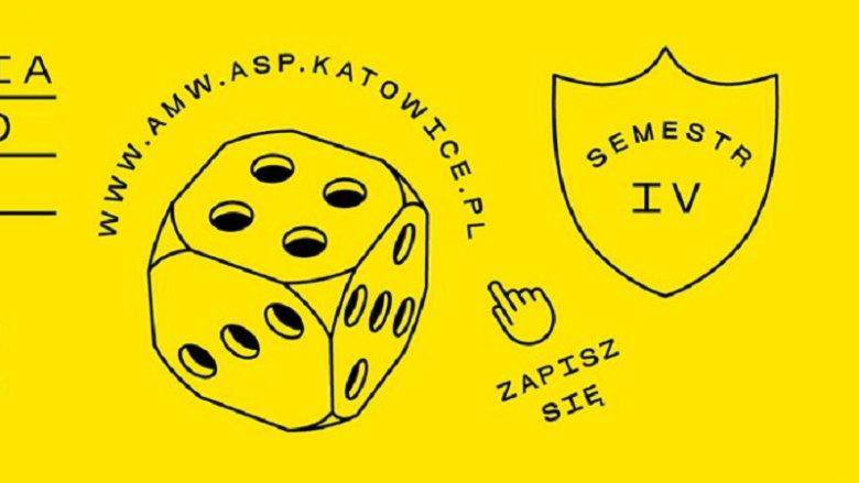 Dzieciaki poczują się, jak prawdziwi studenci katowickiej ASP (fot. mat. organizatora)