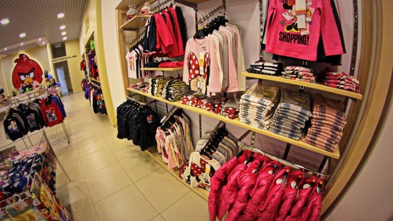 Sklep z marką Angry Birds otwarto w CH Europa Centralna w Gliwicach. To pierwszy taki sklep w Polsce (fot. materiały prasowe)