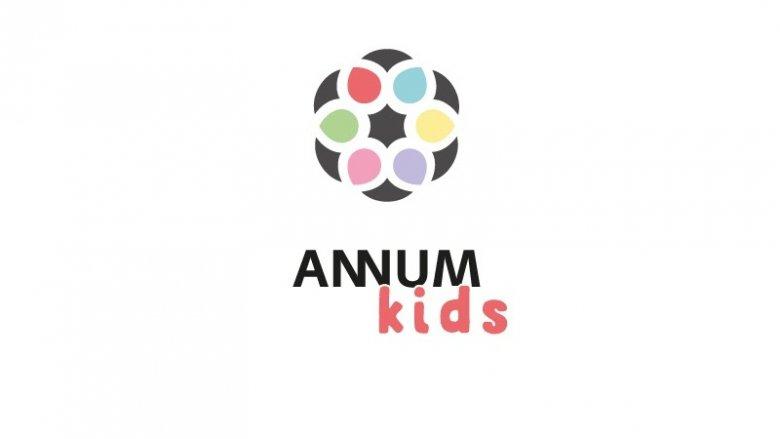 ANNUM KIDS to warsztaty muzyczne dla dzieci zorganizowane w ramach ANNUM Festwival (fot. mat. organizatora)
