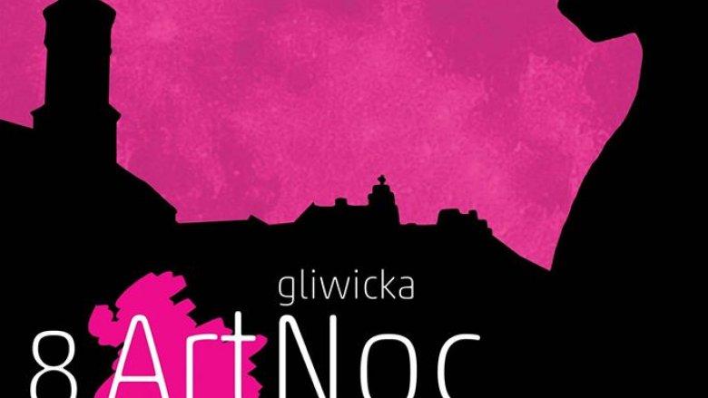 20 czerwca odbędzie się ArtNoc otwartych galerii z atrakcjami dla najmłodszych (fot. mat. organizatora)