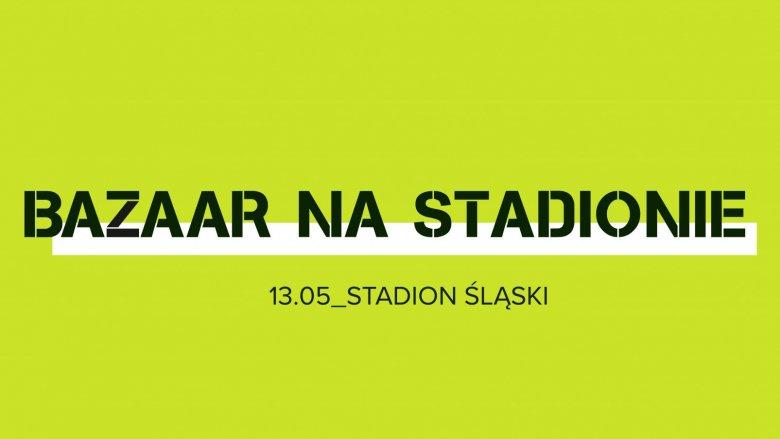 SILESIA BAZAAR to największe w naszym regionie targi polskiego dizajnu (fot. mat. organizatora)