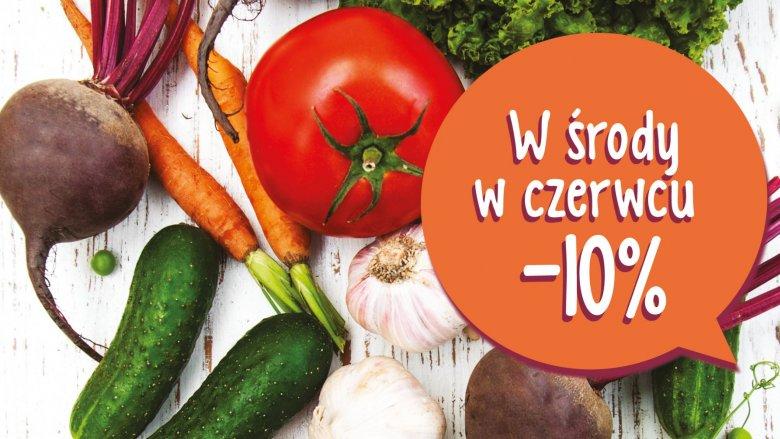 BioBazar do idealne miejsce na zakupy dla każdej świadomej ekologicznie Mamy (fot. BioBazar)