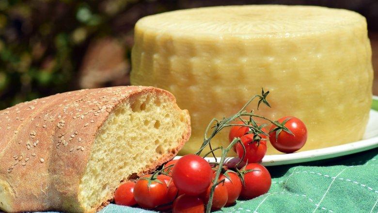 XXII Gliwicki Kiermasz Żywności Ekologicznej i Tradycyjnej to okazja do zakupów i poszerzenia swojej wiedzy (fot. pixabay)