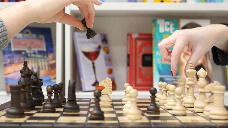 """""""Środy dla mózgu"""" to gry logiczne i zagadki dla dzieci w Siemianowickim Centrum Kultury (fot. pixabay)"""