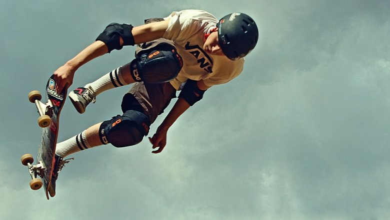 Deskorolkowe Zawody Klubowe odbędą się 3 sierpnia na skateparku w Dąbrowie Górniczej (fot. pixabay)