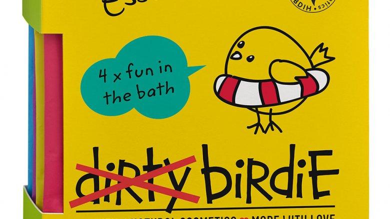 Produkty Bathing.pl są zdrowe i ekologiczne, idealnie pielęgnują delikatną skórę dziecka (fot. mat. Bathing.pl)