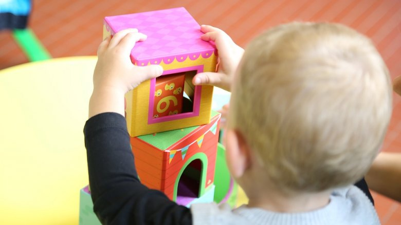W Katowicach podczas rekrutacji zaszczepione dzieci dostaną 50 punktów (fot. mat. pixabay)