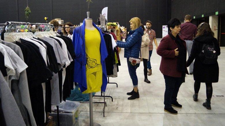 Silesia Bazaar vol. 5 (fot. SilesiaDzieci.pl)