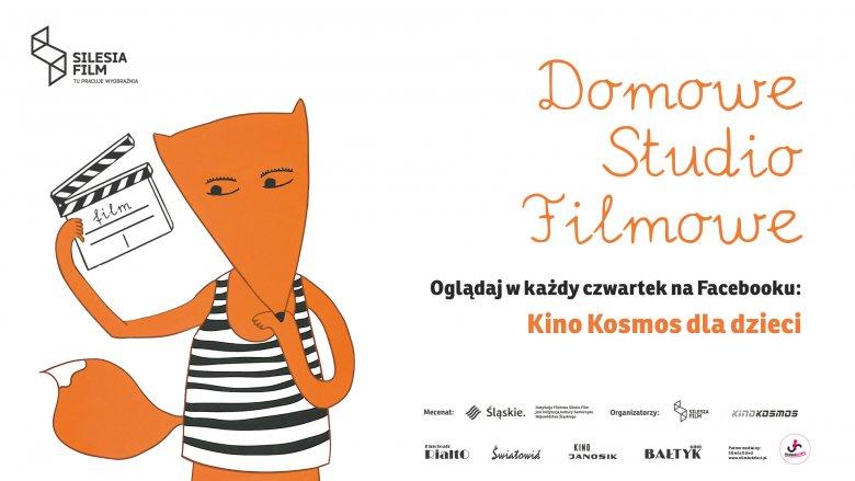 Najnowszy odcinek filmu będzie można obejrzeć się 21 maja (fot. mat. organizatora)