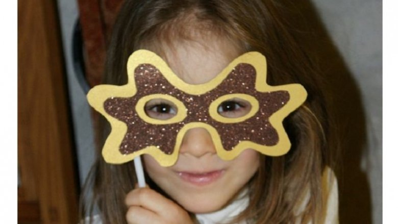 Dworskie zabawy to propozycja na zakończenie karnawału (fot. mat. organizatora)
