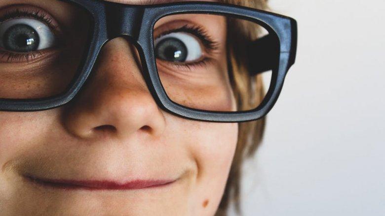 Dzieci są bardzo ciekawe świata, a tematy seksu, tego skąd się biorą dzieci, w pewnym wieku zaprzątają im głowę (fot. pexels)