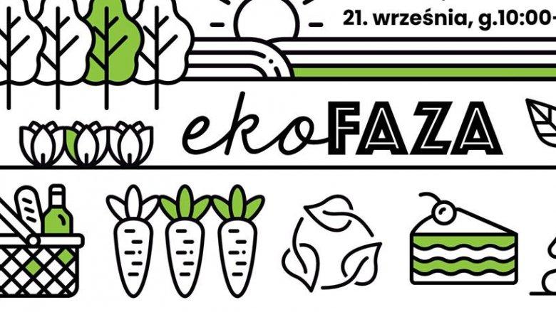 Piknik odbędzie się w Parku Kościuszki w Katowicach (fot. mat. organizatora)