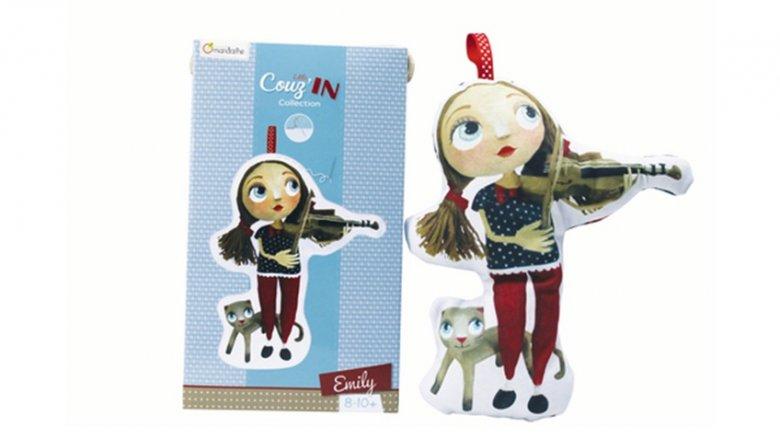 Emily dostepna jest na stronie sklep.placfrancuski.pl (fot. mat. sklep)
