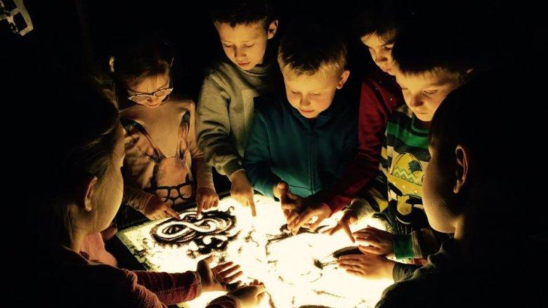 Wystawa edukacyjna EUGENIUSZ będzie czynna od 4 grudnia do 28 stycznia (fot. mat. organizatora)