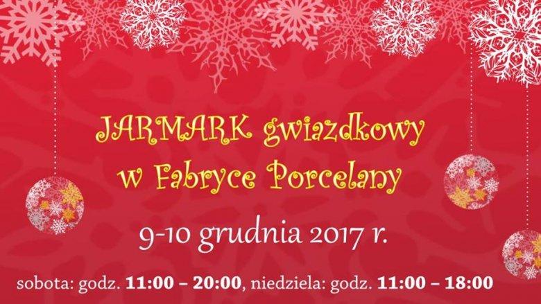 Specjalny autobus będzie woził gości Jarmarku Gwiazdkowego na Jarmark na Nikiszu (fot. mat. organizatora)