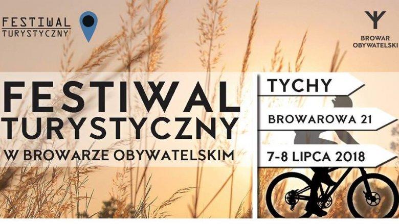 Festiwal Turystyczny zainteresuje wszystkich miłośników dalszych i bliższych podróży (fot. mat. organizatora)