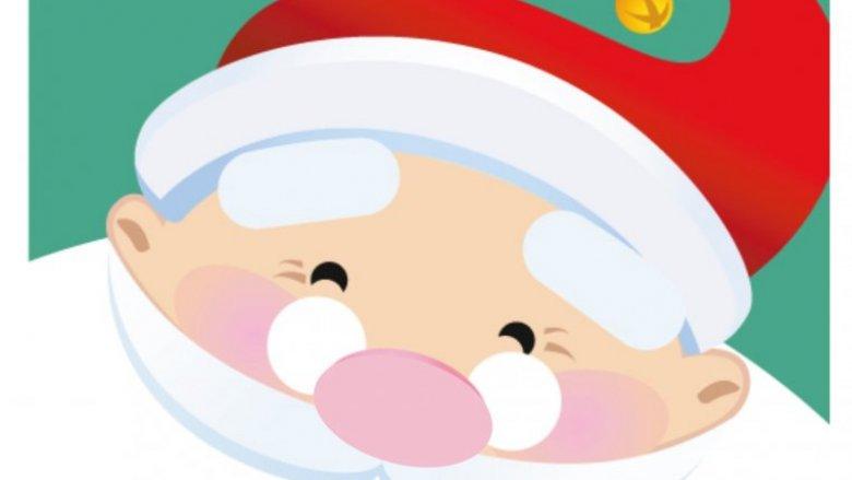 W Wiśle będzie można spotkać się ze Świętym Mikołajem, Bałwankiem i Królową Śniegu (fot. mat. organizatora)