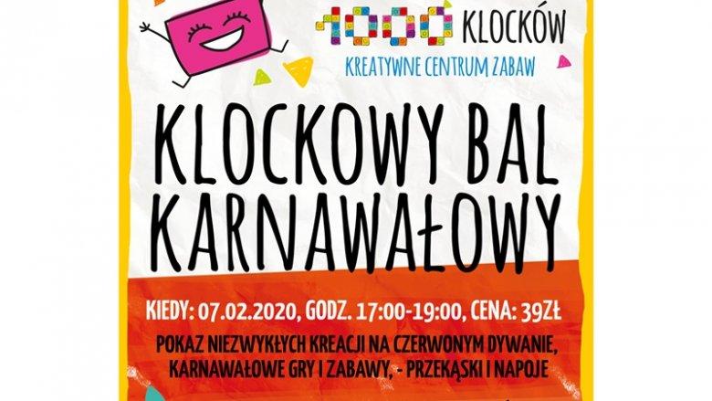 Koszt udziału w wydarzeniu to 39 zł - w cenie są przekąski i napoje (fot. mat. organizatora)