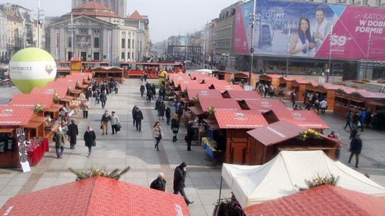 fot. archiwum zdjęć na Fb miasta Katowice