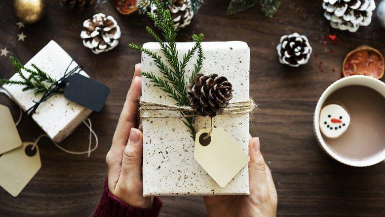 14-16 grudnia na Rynku w Pszczynie  będzie można kupić niebanalne prezenty pod choinkę (fot. pixabay)