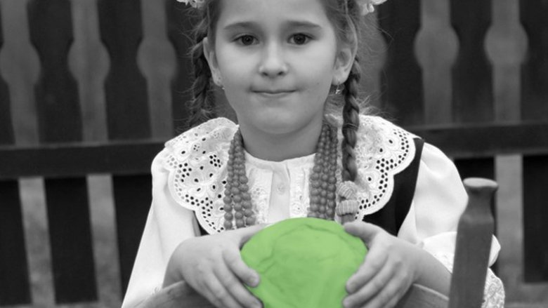Tradycyjne kiszenie kapusty zaprezentuje Stowarzyszenie Kobiet na Rzecz Propagowania Kultury Śląskiej (fot. mat. organizatora)