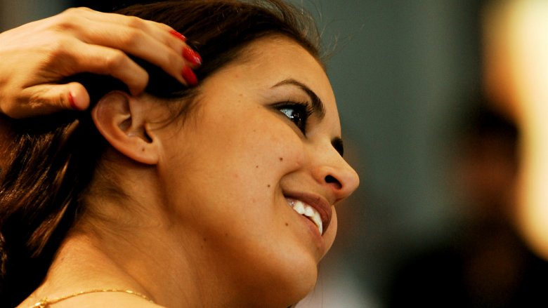 Kobiety zaraz po urlopie macierzyńskim często nie potrafią odnaleźć się w życiu zawodowym, pomoże w tym spotkanie w Strefie Rodzica (fot. foter.com)