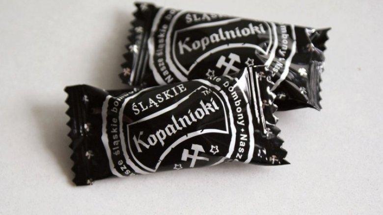 W paczce od Mikołaja nie może zabraknąć maszketów. Śląskie Kopalnioki to dobry wybór (fot. materiały prasowe)