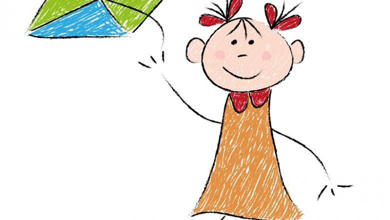 Dzieci z Siemianowic nie będą się nudzić podczas wakacji (fot. sxc.hu)