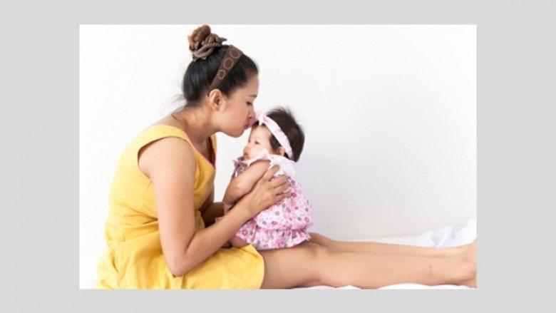 Coaching dla młodych mam pomoże odnaleźć siebie w macierzyństwie (fot. materiały Katowickiego Centrum Psychologii i Coachingu)
