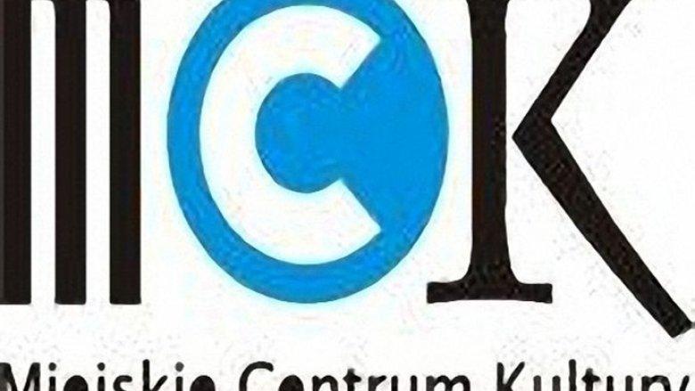 Miejskie Centrum Kultury zaprasza na wyjątkowe zajęcia (fot. materiały prasowe)
