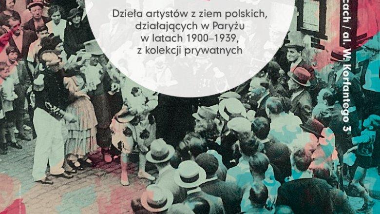 Warsztaty towarzyszące wystawie odbędą się 22 lipca i 19 sierpnia (fot. mat. organizatora)
