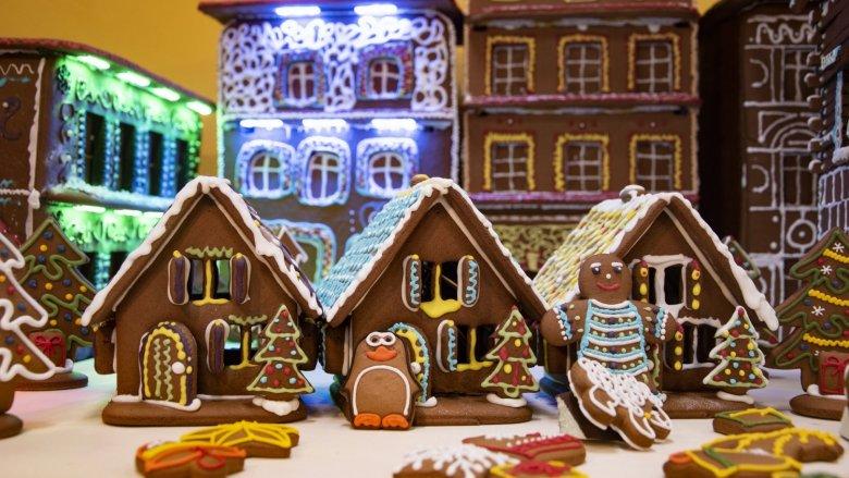 Wystawa zostanie otwarta 3 grudnia o godz. 12 w gliwickim Kolejkowie (fot. mat. Kolejkowo)