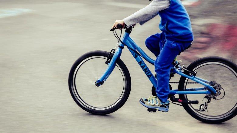 Zawody Kids Duathlon odbędą się 9 września (fot. pixabay)