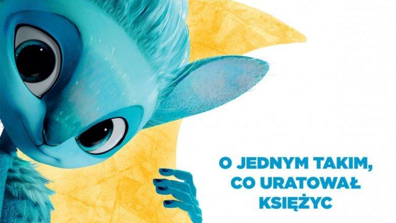 """W sieci kin Multikino możecie oglądać """"Munio: Strażnik Księżyca"""" (fot. mat. Multikino Katowice)"""