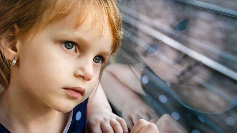 Z okazji Dnia Dziecka - dzieci nie będą płacić za bilety, ich opiekunowie mogą liczyć na rabat (fot. pixabay)
