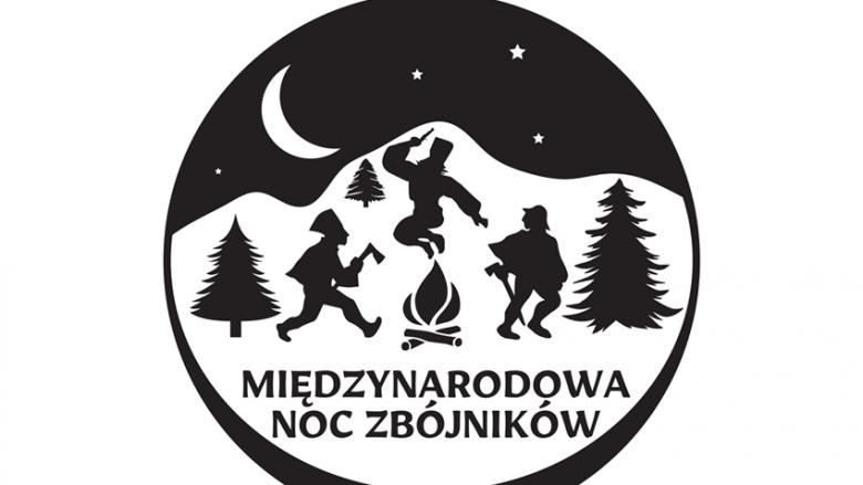 Międzynarodowa Noc Zbójników przypada na 11-12 sierpnia (fot. mat. organizatora)