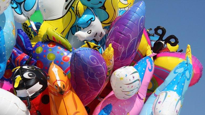 Dni Załęża to atrakcje dla rodzic, zawody sportowe i koncerty (fot. pixabay)
