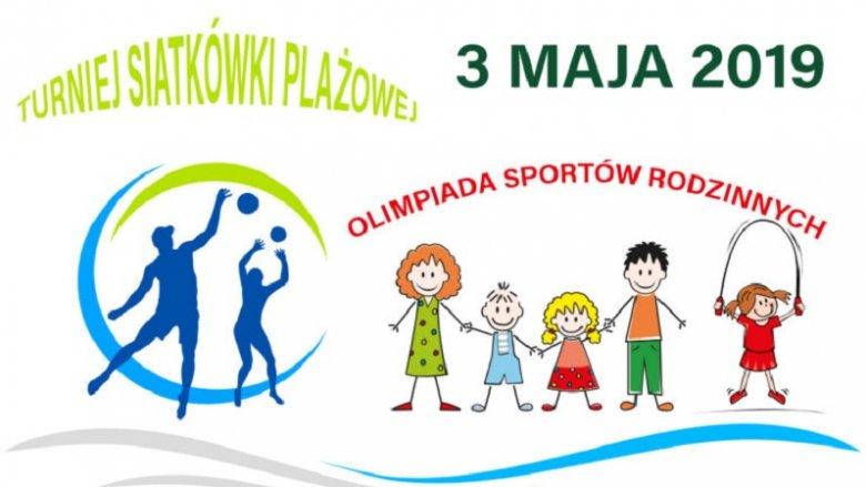 Park Zielona daje możliwość aktywnego wypoczynku na łonie przyrody (fot. mat. organizatora)