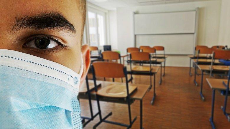 W Łodzi, na 3337 przebadanych nauczycieli i pracowników oświaty, 456 osób miało wynik dodatni lub wątpliwy
