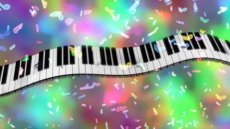 Muzykodrom to niezwykłe zajęcia umuzykalniające dla dzieci i młodzieży (fot. pixabay)