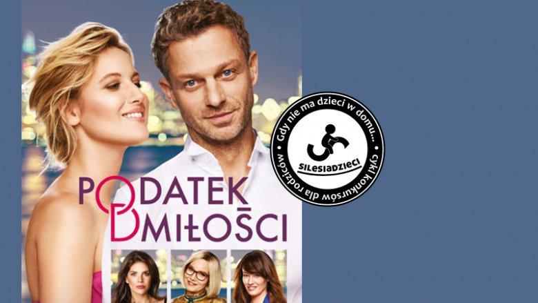 Nowa polska komedia romantyczna