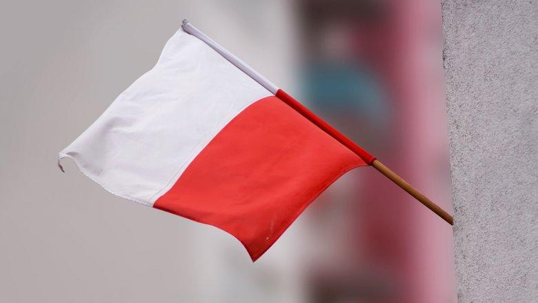 W Święto Niepodległości warto pojawić się na Stadionie Śląskim (fot. pixabay)