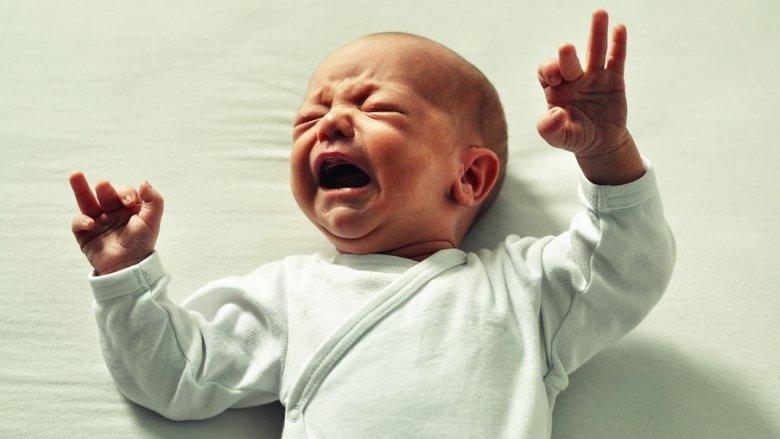 Szczepionka podawana jest dzieciom między 6 a 24 tygodniem życia (fot. mat. pixabay)