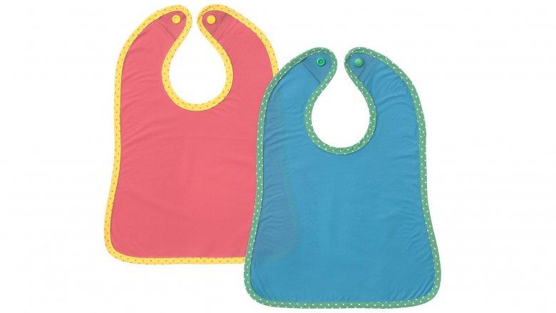 Wadliwy jest zestaw z dwoma kolorami: czerwonym i niebieskim (fot. mat. Ikea)