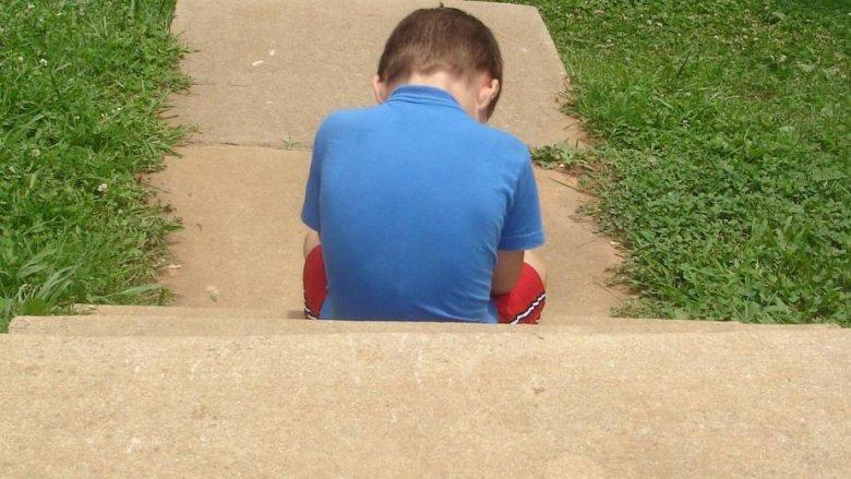 Pierwsze dni w przedszkolu nie są łatwe ani dla rodziców, ani dla dzieci