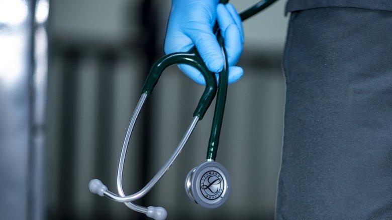 Oddział hematologii i onkologii dziecięcej nie będzie pracował przez okres 3 miesięcy (fot. mat. pixabay)