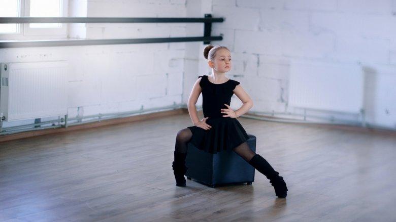 W puli nagród znajdują się m.in. karnety na zajęcia w Szkole Tańca Pro-Sport (fot. mat. Pro-Sport)