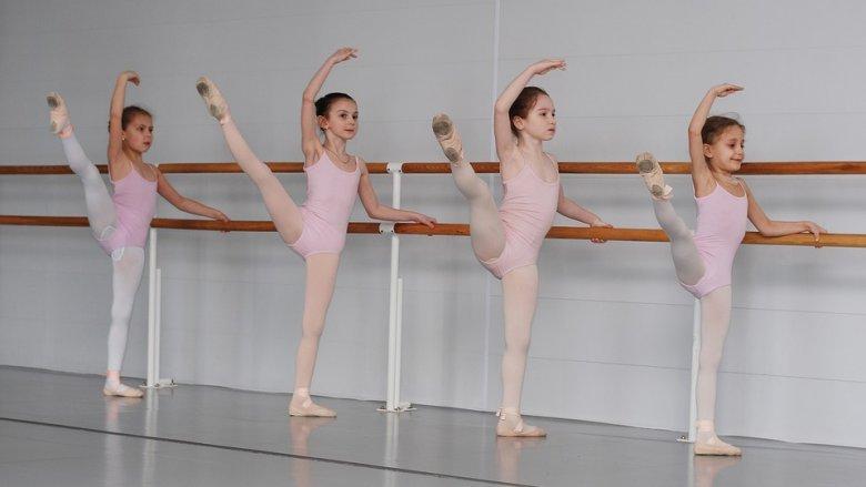 Warsztaty taneczne odbędą się w dniach 20-24 sierpnia (fot. pixabay)