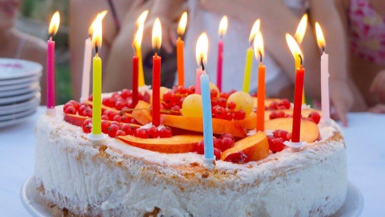 Z okazji urodzin CH Auchan Mikołów czeka na Was wiele bezpłatnych atrakcji (fot. mat. pixabay)