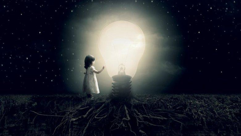 Wyobraźnia dziecięca jest niczym nieograniczona, dlatego podczas warsztatów artystycznych dzieci mogą stworzyć prawdziwe dzieła sztuki (fot. pixabay)